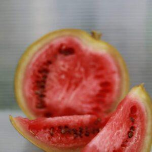 Pepeni muraţi (+/- 1 Kg)